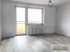 Nieruchomość Sprzedam mieszkanie - Opole, Chabrów