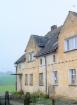 Nieruchomość Sprzedam mieszkanie - Korzeniste