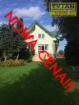 Nieruchomość Sprzedam dom - ELŻBIECIN