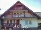 Nieruchomość Sprzedam dom - Nowogród