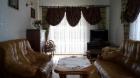 Nieruchomość Sprzedam dom - Pniewo