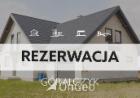 Nieruchomość Sprzedam dom - Konarzyce