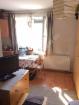Nieruchomość Mieszkanie do ciekawej aranżacji
