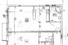 Nieruchomość Na sprzedaż mieszkanie bezczynszowe w stanie dewel