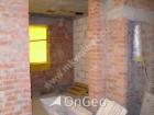 Nieruchomość Ciekawy super wykonany dom wejdź mkwadrat.eu