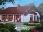 Nieruchomość Dom w stanie surowym mkwadrat.eu ZOBACZ