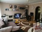 Nieruchomość Atrakcyjne mieszkanie WySOkI Standard !