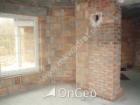 Nieruchomość Dom na sprzedaż lub zamiana na mieszkanie