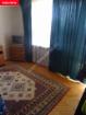Nieruchomość Nowa cena! dom z dużym garażem i dużym potencjałem