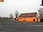 Nieruchomość Sprzedam działkę - Opole, Bierkowice
