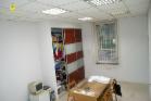 Nieruchomość Sprzedam lokal użytkowy - Kędzierzyn-Koźle, Koźle