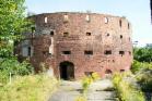 Nieruchomość Sprzedam lokal użytkowy - Kędzierzyn-Koźle, Koźle-Port