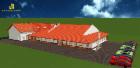Nieruchomość Sprzedam lokal użytkowy - Luboszyce
