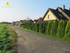 Nieruchomość Sprzedam działkę - Opole, Czarnowąsy