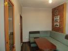 Nieruchomość Sprzedam mieszkanie - Kędzierzyn-Koźle, Koźle