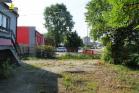 Nieruchomość Sprzedam lokal użytkowy - Kędzierzyn-Koźle, Piastów
