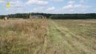 Nieruchomość Sprzedam działkę - Kolonowskie, Haraszowskie
