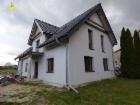 Nieruchomość Sprzedam dom - Szczedrzyk