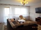 Nieruchomość Sprzedam mieszkanie - Białystok, Słoneczny Stok