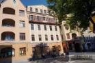 Nieruchomość Sprzedam lokal użytkowy - Wrocław