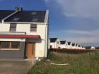 Nieruchomość Wynajmę dom - Bielany Wrocławskie