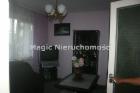 Nieruchomość Sprzedam dom - Grębocin