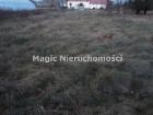 Nieruchomość Wynajmę działkę - Toruń, Rudak