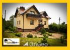 Nieruchomość Sprzedam dom - Mysłowice, Wesoła