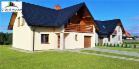 Nieruchomość Sprzedam dom - Raczki