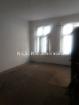 Nieruchomość Sprzedam mieszkanie - Chełmża