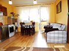 Nieruchomość Sprzedam mieszkanie - Białystok, Wysoki Stoczek
