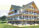 Nieruchomość Sprzedam mieszkanie - Zakopane, Bachledzki Wierch
