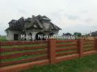 Nieruchomość Sprzedam dom - Chełmża, Brąchnówko