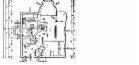 Nieruchomość Sprzedam dom - Wołów
