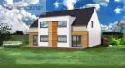 Nieruchomość Sprzedam dom - Nadolice Wielkie