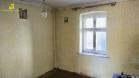 Nieruchomość Sprzedam dom - Tarnów Opolski