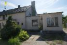 Nieruchomość Sprzedam dom - Rogów Opolski