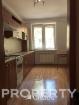 Nieruchomość Sprzedam mieszkanie - Krynica-Zdrój, Zawodzie