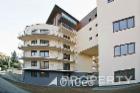 Nieruchomość Sprzedam mieszkanie - Krynica-Zdrój
