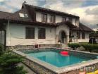 Nieruchomość Sprzedam dom - Nowy Sącz, Chełmiec