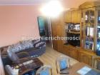 Nieruchomość Sprzedam mieszkanie - Aleksandrów Kujawski
