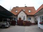 Nieruchomość Sprzedam lokal użytkowy - Bydgoszcz, Zimne Wody