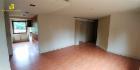 Nieruchomość Sprzedam mieszkanie - Opole