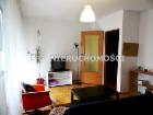 Nieruchomość Sprzedam mieszkanie - Białystok, Dziesięciny