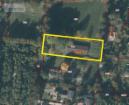 Nieruchomość Działka inwestycyjna o powierzchni 2000 m2 na sprzedaż