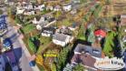 Nieruchomość Sprzedam dom - Olkusz