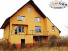 Nieruchomość Sprzedam dom - Ryczówek