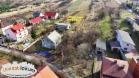 Nieruchomość Sprzedam dom - Kolbark