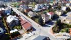 Nieruchomość Sprzedam lokal użytkowy - Wolbrom