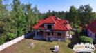 Nieruchomość Sprzedam dom - Olkusz, Pomorzany